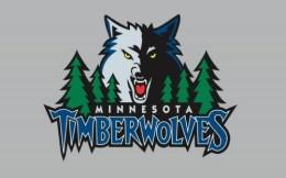森林狼将与经济公司Excel Sports合作 寻找新球衣赞助商