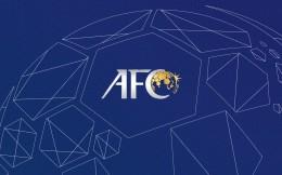 印度、伊朗、卡塔尔等5国申办2027亚洲杯