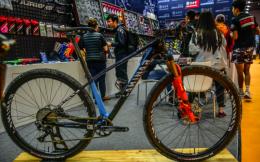 第30届中国国际自行车展览会延期至2021年举办