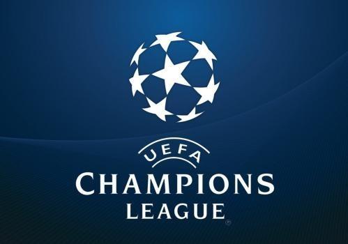 官宣!欧冠将于10月20日开战,决赛明年5月29在伊斯坦布尔举行