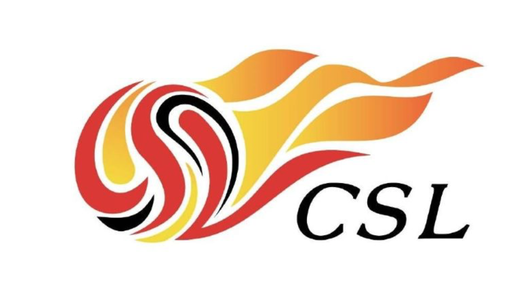中超16队总经理云会议将于7月3日召开 杜兆才、陈戌源及总局领导将出席