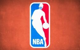 曝芝加哥或成NBA第二个隔离赛区的比赛地 8队可办迷你训练营