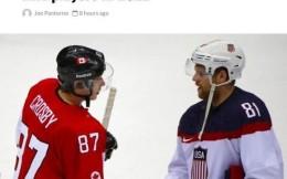NHL正在修改劳资协议,联盟球员有望参加北京冬奥会