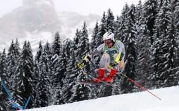 盈方与挪威滑雪协会合作延长至三十年