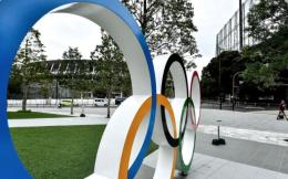 2020下半场,全球体育产业将面临5大难题