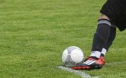 中超确定开赛日期!企查查显示足球相关企业年均注册量近3500家