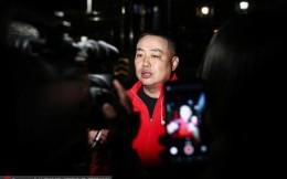 早餐7.6 | 刘国梁为代言爱钱进道歉 北京征集2020年度体育产业基地