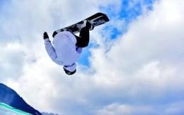 陕西印发《关于大力发展冰雪运动的实施意见》,2022年冰雪运动参与人次500万