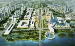 海南自贸港政策吸引一批赛事落户,国家乒乓球南方基地拟落户海南