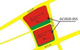 南宁底价出让144亩优质地产用于建设电竞产业园引爆当地舆论