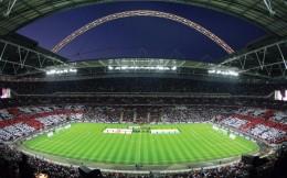 2020年亏损6.6亿、卖温布利球场,富可敌国的英足总也顶不住了