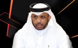 刘国梁的新同事!卡塔尔乒协主席加入WTT董事会