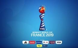 举办2019女足世界杯让法国GDP增长近3亿欧元