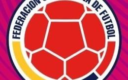 哥伦比亚足协违规转售2018年世界杯预选赛门票,遭430万美元重罚