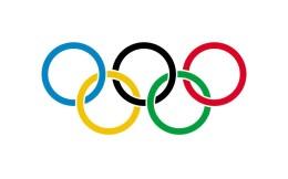 苟仲文视频会见国际奥委会主席巴赫,中国体育界疫情防控成果获赞赏