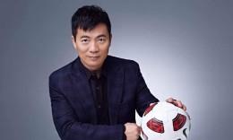 黄健翔回应美团王兴:说国足跑不过大学生是无知 踩中国足球成捡便宜噱头