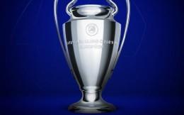 欧足联:欧冠八分之一决赛次回合将在各主队主场进行