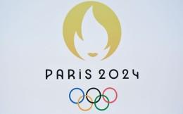 法国总统马克龙与国际奥委会主席巴赫商讨简化举办2024年巴黎奥运会