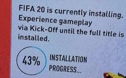 东契奇社交媒体吐槽奥兰多迪士尼WiFi 下载FIFA20游戏要16个小时