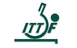国际乒联官宣2020釜山世乒赛再延期 于2021年2月28日-3月7日举办