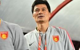 李毅回应王兴足球言论:不评论,卸载美团