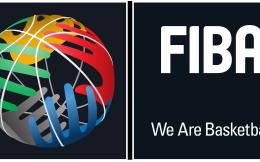 国际篮联:解除对于其旗下比赛的暂停