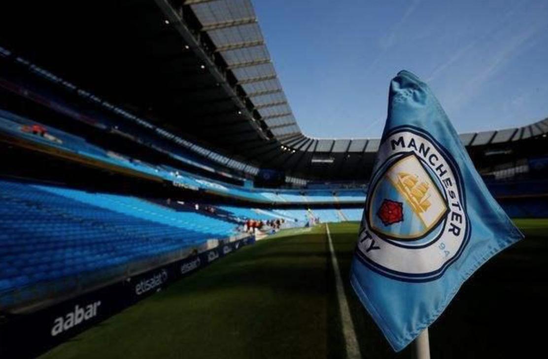 重磅!国际体育仲裁法庭撤销曼城欧战禁令 下赛季可参加欧冠
