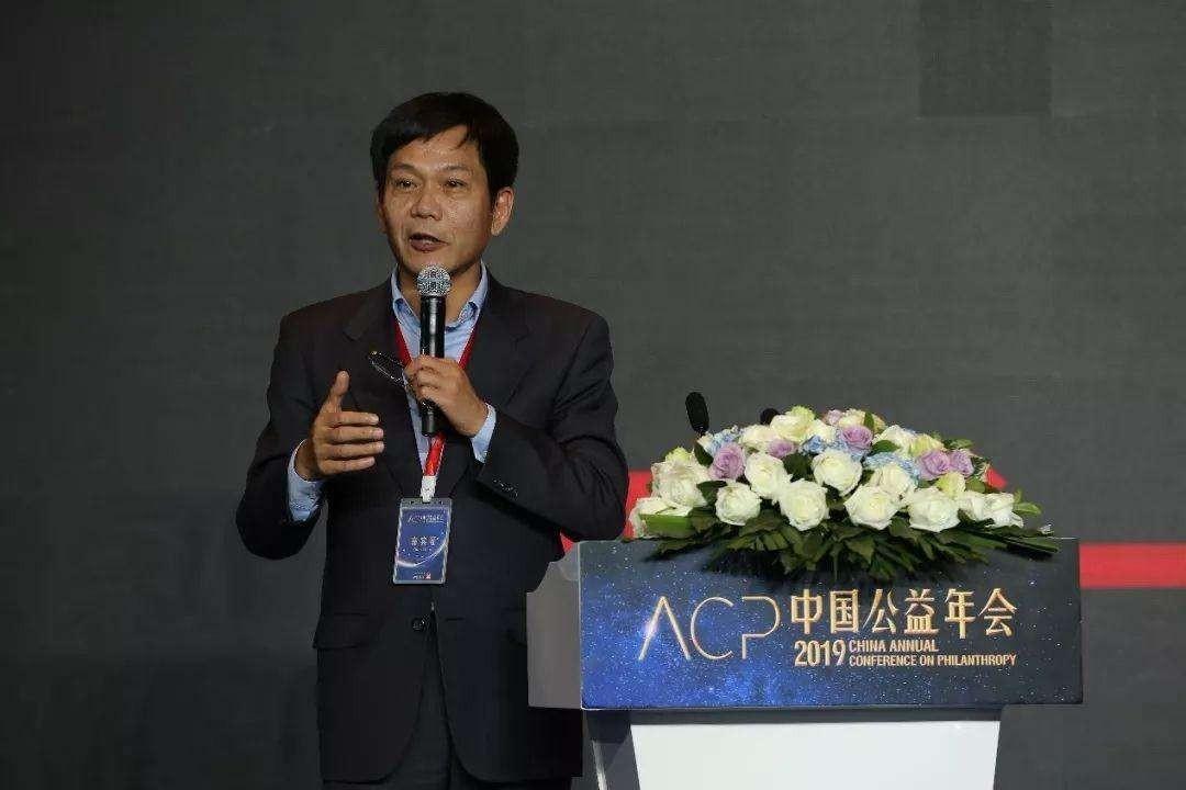 涂猛跨界加盟中国篮协担任秘书长  白喜林去职