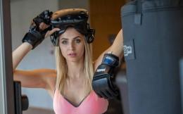 VR健身FitXR融资630万美元,虚拟健身成新潮流?