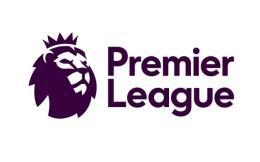 英超争取下赛季允许球迷进场 计划9月初起逐渐开放