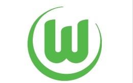 球衣赞助费7000万!沃尔夫斯堡领跑德甲球队球衣赞助收入