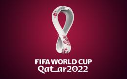 体育产业早餐7.16 | 卡塔尔世界杯赛程公布 夏季青奥会推迟至2026年举行