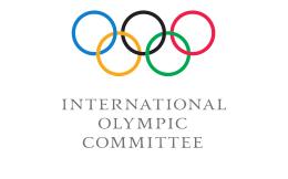 IOC:夏季青奥会推迟至2026年举行