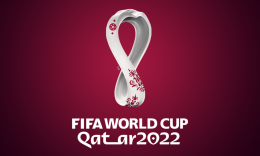 卡塔尔世界杯赛程公布 11月21日开赛12月18日决赛
