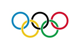 已拨款超1亿美元!国际奥委会执行援助计划