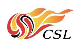 中超第一阶段裁判揭晓:傅明执法大连赛区,马宁执法苏州赛区