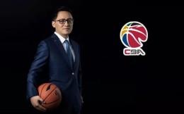 早餐7.19| CBA联盟CEO王大为辞职 英国计划10月将观众带回体育场