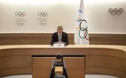 """东京奥运会赛程和场馆敲定,却仍面临""""九死一生"""""""