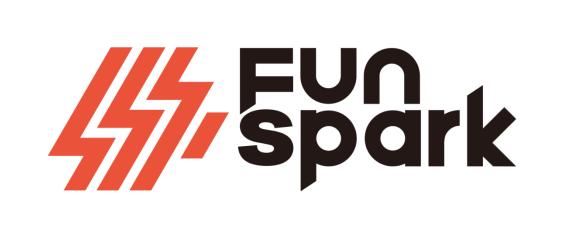 华奥电竞Funspark品牌全新升级
