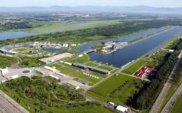北京顺义奥林匹克公园将打造电竞产业基地
