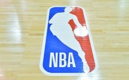 好消息!NBA复赛园区346名球员新冠病毒检测结果无一阳性