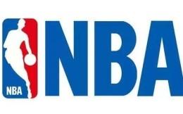 NBA球员工会将与威斯布鲁克旗下服装公司合作