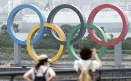 东京奥组委请求赞助企业追加赞助费,追加经费将达数千亿日元规模