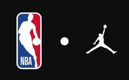 Jordan品牌将与NBA打造2020-21赛季主题版球衣