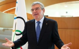 国际奥委会2019年盈余7390万美元 创非奥运年纪录