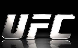 UFC与创意科技公司ACX Music签署授权协议