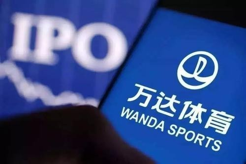 早餐7.23  万达体育7.3亿美元出售铁人 宝洁与IOC延长合作