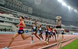上海劳力士大师赛等多项国际赛事宣布取消