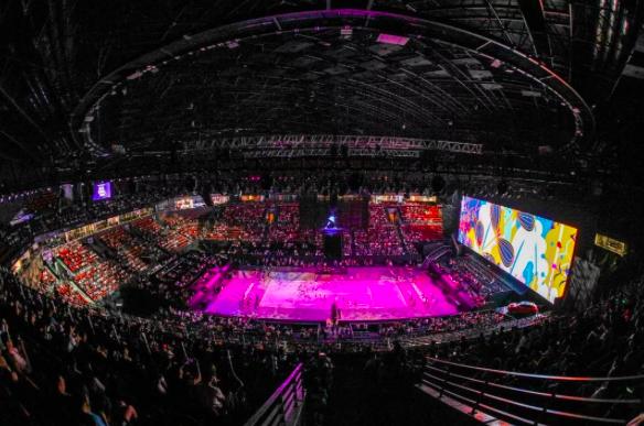 2020深圳WTA年终总决赛宣布取消