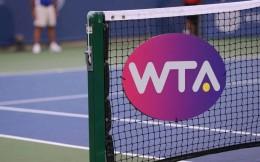 官宣!WTA取消2020赛季中国大陆地区赛事